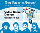 GBA Home Learning Series